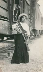 must see mexican american pins mexican art funny mexican a female mexican ier before leaving the battle in mexican revolution via reddit