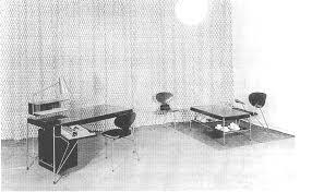 arne jacobsen furniture arne jacobsen furniture
