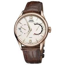 Наручные <b>часы ORIS</b> 111-7700-60-61 — купить по выгодной цене ...