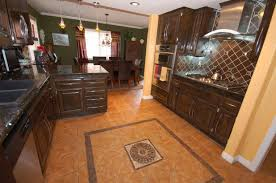 Tiles For Kitchen Floor Which Tiles Are Best For Kitchen Floor All About Kitchen Photo Ideas