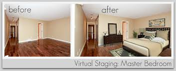Image result for home staging