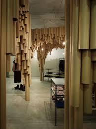 cardboard tube office cardboard tubes