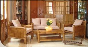 unique bamboo living room furniture for house design ideas with bamboo living room furniture amazing bamboo furniture design ideas