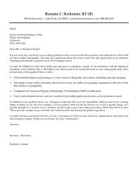 cover letter introducing yourself sample cover letter templates assistant cover letter how to how to introduce yourself how to introduce exhilarating how to introduce