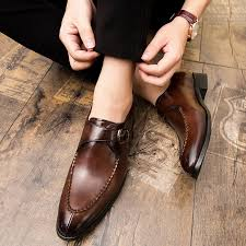 best top 10 <b>italian</b> men shoes flat near me and get free shipping - a42