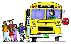 """Résultat de recherche d'images pour """"image sécurité bus scolaire"""""""