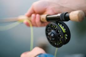 The 10 Best Fly Reels Of 2019: The Definitive Guide (with In-Depth ...