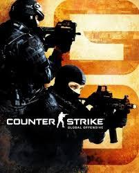 <b>Counter-Strike: Global Offensive</b> - Internet Movie Firearms Database ...