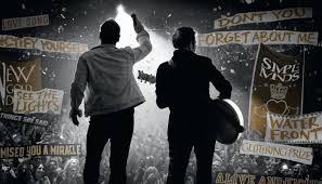 <b>Simple Minds</b> tickets | Christchurch Arena | Ticketek <b>New</b> Zealand