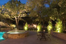 outdoor lighting quick ideas beautiful outdoor lighting