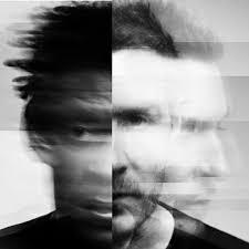 <b>Massive Attack</b> - Home | Facebook