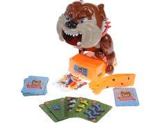 Купить игрушку <b>1 Toy</b> - цены на игрушки на сайте Snik.co