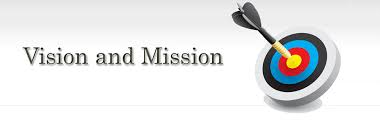 Vision : Konsultan Manajemen SDM,HRD,Human Resource Management,HRM Consultants,ISO,SOP,FS,Bisnis Plan