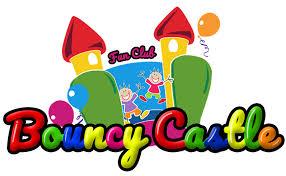 <b>Star Balloon castle</b> - Bouncy <b>Castle</b> Fun Club