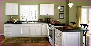 Hampton Bay Kitchen Cabinets Hampton Bay Kitchen Cabinets Cosbellecom