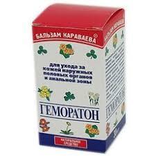 Продукция бренда <b>БАЛЬЗАМ КАРАВАЕВА</b> купить на ...