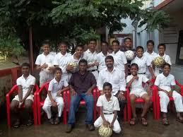 don bosco high school junior college information technology saint john bosco badlapur football team