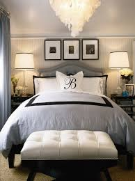 black white and blue bedroom decor bed decor black blue bedroom