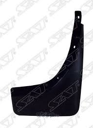 Купить Sat STDTU1064B1 <b>Брызговик NISSAN X-TRAIL</b> 00-07 ...