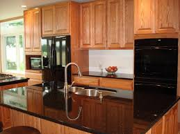 kitchen sink colors  images about kitchen sinks on pinterest dishes satin and double bowl