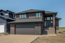 What Exactly is a Bungaloft    Robinson PlansWhether you    ve heard of the Bungaloft before or this is your first encounter   it you must admit  the new word aptly describes it