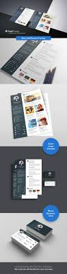 17 best ideas about job resume format job resume best job resume format business cards pixelll