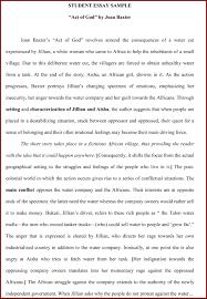 essay school essay samples top sample essay for high school essay essay examples for high school students school essay samples top