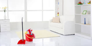 how to never clean your house good cleaning habits