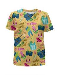 Толстовки, кружки, чехлы, футболки с принтом солнечные <b>очки</b>, а ...