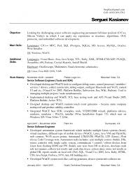 resume templates for mac textedit cipanewsletter cover letter text resume template text resume template rich text