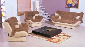 features to consider for your cheap living room furniture sets more elegant cheap living room furniture sets cheap elegant furniture