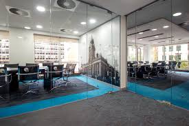 absolute commercial interiors office design quod meeting room absolute office interiors