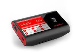 <b>Зарядное устройство Ultra Power</b> UP610 UP610 | Купить в ...