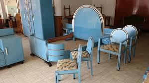 art deco bedroom suite antique art deco bedroom furniture