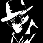 FeRRdoN - Steam Community