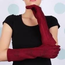 Закупка <b>Теплые перчатки для</b> женщин и мужчин-1-2020 ...