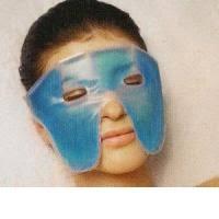 Отзывы о <b>Гелевая маска для лица</b> Avon