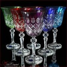 <b>Бокалы</b> и стаканы <b>Bohemia Crystal</b> — купить на Яндекс.Маркете