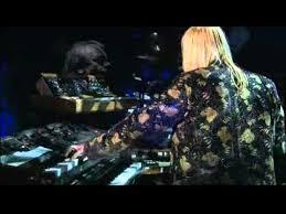 <b>Yes</b> - Awaken (<b>Symphonic Live</b> 2003) - YouTube