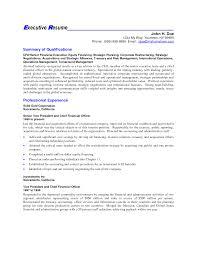 good sample resume cipanewsletter secretary resume berathen com