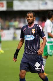 Saber Khalifa