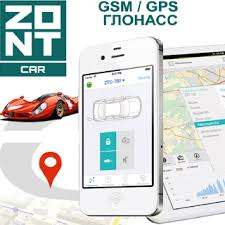 <b>ZTC</b> GSM GPS / ГЛОНАСС Автомобильные противоугонные ...