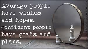 Image result for dreams. wishes, hopes