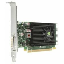 «<b>Видеокарта</b> ПК <b>HP Graphics</b> Card NVIDIA NVS 315, 1GB ...