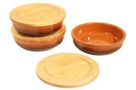 "<b>Набор посуды для холодца</b> - 3 ""Вятская керамика"" | Купить с ..."