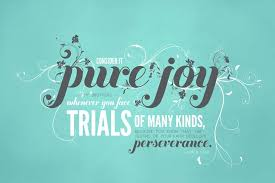 Pure inexpressible #joy | Quotes | Pinterest