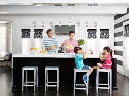 beautiful ideas hgtv kitchen  brilliant kitchen ideas amp design with cabinets islands backsplashes