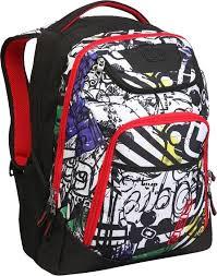 Рюкзак OGIO Tribune Pack <b>Граффити</b>, цена 3 750 руб. купить в ...