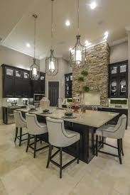 1000 ideas about large kitchen island designs on pinterest large kitchen island island design and traditional kitchens with islands archaic kitchen eat
