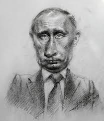 В 2016 году продолжится падение реальных доходов россиян, - экс-министр финансов РФ - Цензор.НЕТ 7462